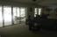 15177 111th Terrace N, Jupiter, FL 33478