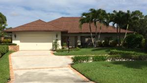 3 Carlisle Court, Palm Beach Gardens, FL 33418