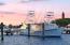 104 Parey Island Place, Jupiter, FL 33458
