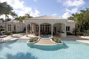 11731 Valeros Court, Palm Beach Gardens, FL 33418