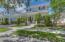 154 Sweet Bay Circle, Jupiter, FL 33458