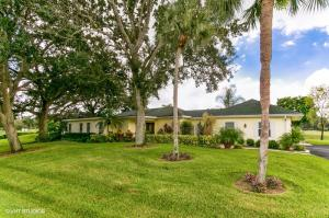 13895 Eastpointe Way, Palm Beach Gardens, FL 33418