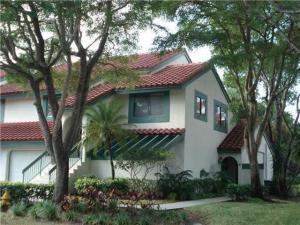 2 Lexington Lane E, D, Palm Beach Gardens, FL 33418