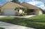 191 Raintree Trail, Jupiter, FL 33458