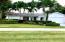2618 Marcinski Road, Jupiter, FL 33477