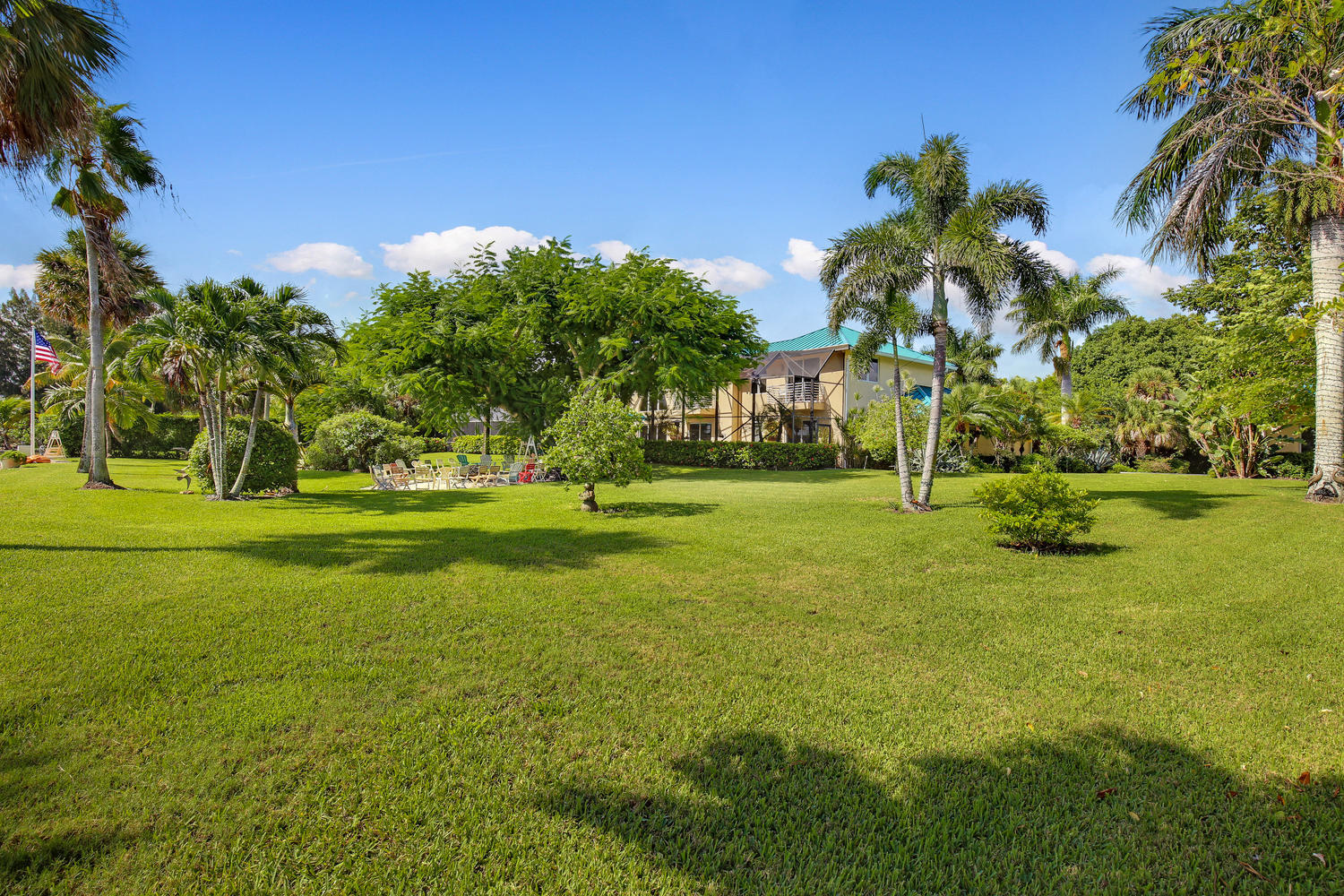 13750 Old Prosperity Farms Road, Palm Beach Gardens MLS Listing RX ...