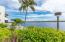 100 Lakeshore Drive, L6, North Palm Beach, FL 33408