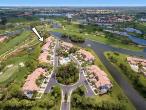 303 Ryder Cup Circle, Palm Beach Gardens, FL 33418