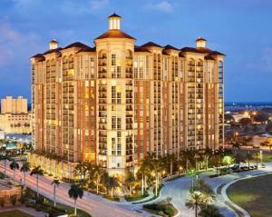550 Okeechobee Boulevard, 1820, West Palm Beach, FL 33401