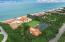 1340 S Ocean Boulevard, Manalapan, FL 33462