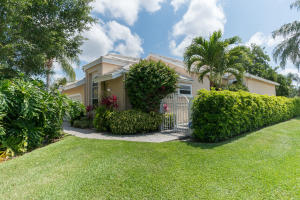 13018 Touchstone Place, Palm Beach Gardens, FL 33418