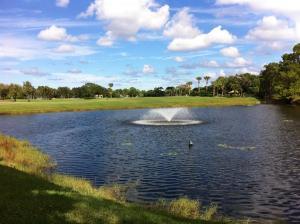 13018 Touchstone Place, Palm Beach Gardens, FL 33418