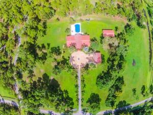 13619 Deer Creek Drive, Palm Beach Gardens, FL 33418