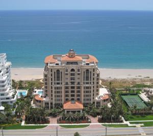 2500 S Ocean Boulevard, 501, Boca Raton, FL 33432