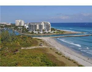 1180 S Ocean Boulevard, 10c, Boca Raton, FL 33432