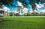 105 Eagleton Lane, Palm Beach Gardens, FL 33418