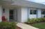 2638 Gately Drive E, 2, West Palm Beach, FL 33415