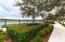 8439 Alister Boulevard W, Palm Beach Gardens, FL 33418