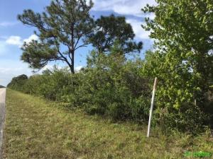 Lot 3190 Beeline Highway, Jupiter, FL 33478