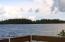 6163 SE Riverboat Drive, 1018, Stuart, FL 34997