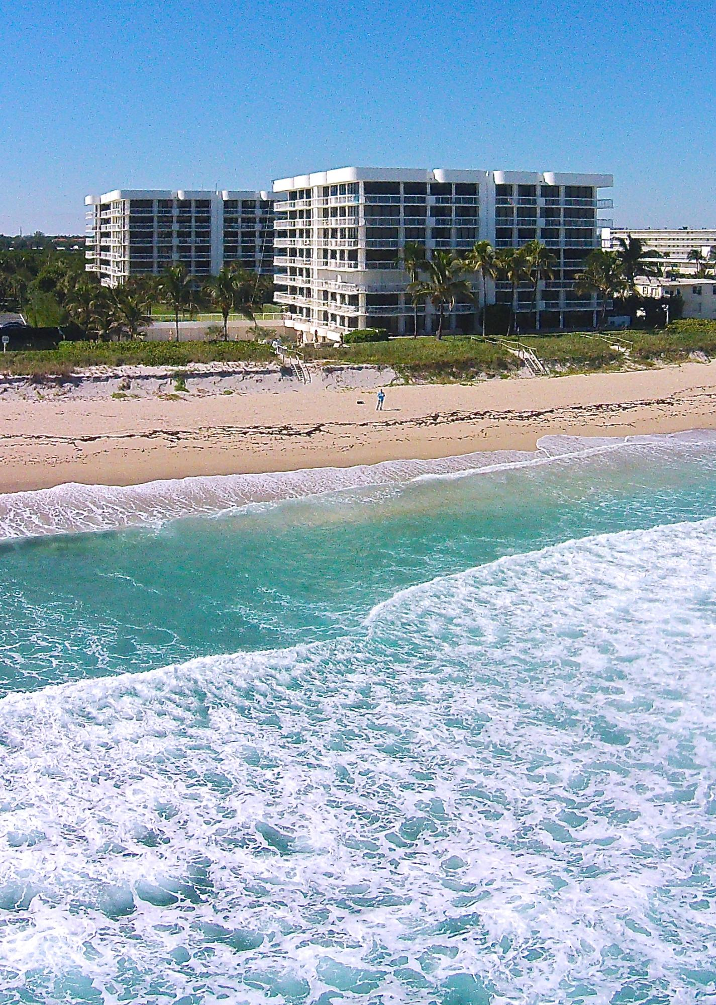 2580 S Ocean Boulevard Palm Beach FL 33480