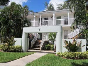 150 Cypress Point Drive, Palm Beach Gardens, FL 33418