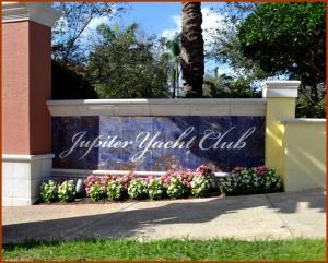 348 Us Highway 1, Jupiter, FL 33477
