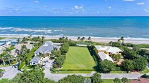 3 Beachway, Ocean Ridge, FL 33435