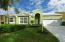 10126 Caoba Street, Palm Beach Gardens, FL 33410
