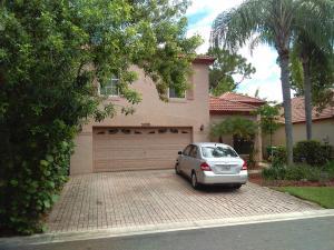 5209 Edenwood Road, Riviera Beach, FL 33418