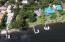 Palm Beach Gardens, FL 33410