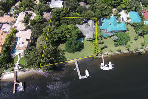 , Palm Beach Gardens, FL 33410