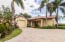 609 White Pelican Way, Jupiter, FL 33477