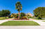 841 Westwind Drive, North Palm Beach, FL 33408