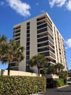 450 Ocean Drive Unit: 101, Juno Beach, FL 33408
