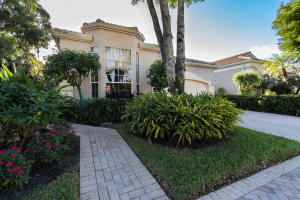 117 Sunset Bay Drive, Palm Beach Gardens, FL 33418