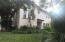 42 Stoney Drive, Palm Beach Gardens, FL 33410