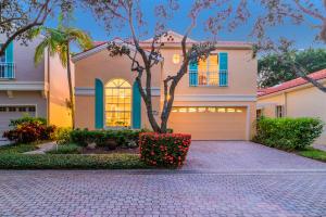 22 Via Del Corso, Palm Beach Gardens, FL 33418