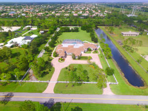 11225 Hawk Hollow Road, Lake Worth, FL 33449