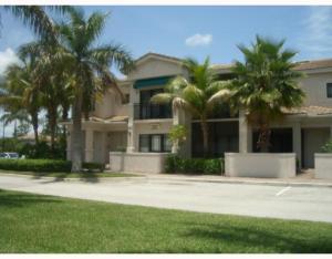 2803 Sarento Place, 114, Palm Beach Gardens, FL 33410