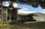 18834 Fetterbush Court, Jupiter, FL 33458