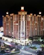 550 Okeechobee Boulevard, 1115, West Palm Beach, FL 33401