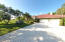 14 Martinique Cove, Palm Beach Gardens, FL 33418