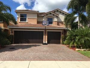 8351 Emerald Winds Circle, Boynton Beach, FL 33473