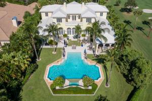 10 St George Place, Palm Beach Gardens, FL 33418