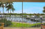 609 Oak Harbour Drive, Juno Beach, FL 33408