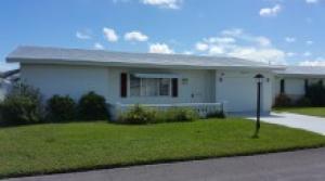 1906 SW 13th Terrace, Boynton Beach, FL 33426