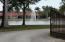 18420 Windsong Way, Jupiter, FL 33478