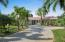 159 Country Club Drive, Tequesta, FL 33469