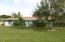 4377 Colette Drive, Jupiter, FL 33469